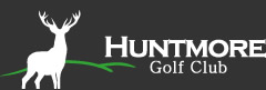 Huntmore Golf Club