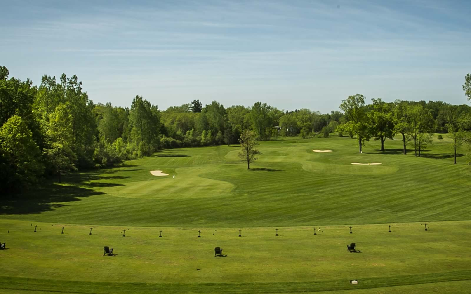 golf-driving-ranges-in-brighton-mi